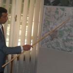 Ciprian Dobre: se da drumul la centura Targu Mures, Brasov-Iasi
