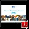 PDF Prezentare Complex Via 2013