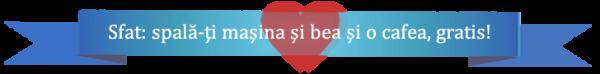 banner spalatorie de 1 martiebanner spalatorie de 1 martie