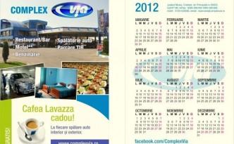 calendar_via-2012