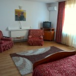 Cazare in Targu Mures,Camera libera, Zimmer frei, Free Room, just at entrance of the town