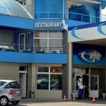 Cazare in Targu Mures la Complex Via : Hotel-Restaurant-Benzinarie pe E60 acces usor