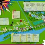 felsziget-map-2012