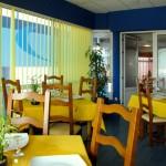 sala restaurant complexvia.ro