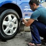 Spalatoria auto profesionala Via, repede, ieftin, profesionist : cosmetizare auto, curatare si tratare cauciucuri