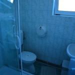 Amenajare baie cazare targu mures, www.complexvia.ro
