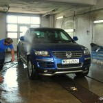Spalatorie auto profesionala Targu Mures8771
