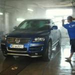 Spalatorie auto profesionala Targu Mures8783