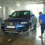 Spalatorie auto profesionala Targu Mures8785