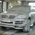 Spalatorie auto profesionala Targu Mures8794