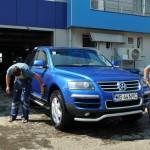 Spalatorie auto profesionala Targu Mures8829