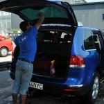 Spalatorie auto profesionala Targu Mures8853