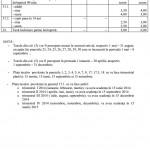 anul 2014 taxe de intrare la weekend targu mures pagina 5