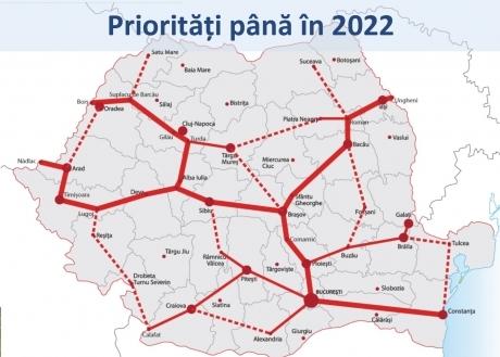 autostrazi transilvania