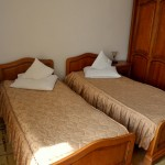 Cazare in Targu Mures camera dubla cu mic dejun inclus la Complex Via (Hotel-Motel-Pensiune)