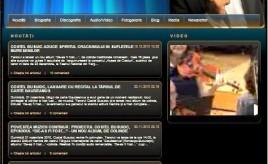 costelbusuioc web site sponsorizat de complexvia.ro