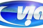 logo_via_96px