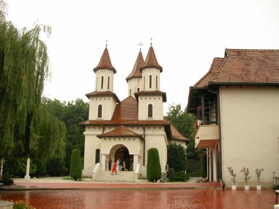 manastirea_recea-cazare-complex-via