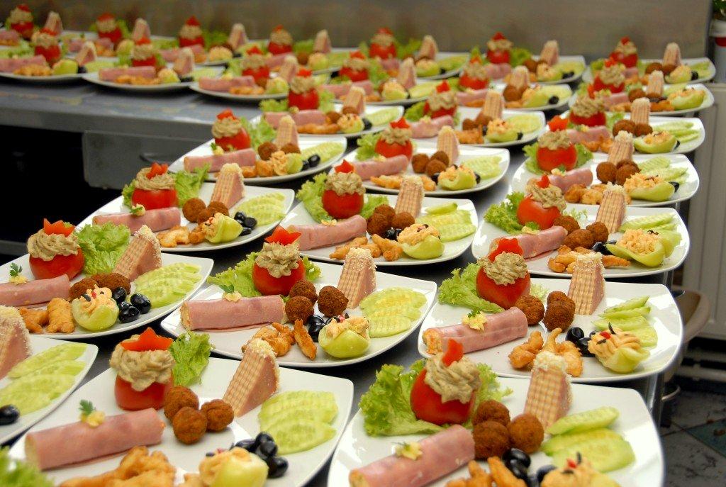 restaurant-cazare-www.compelxvia.ro-targu-mures