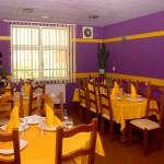 restaurant-sala-mica-mov-www.complexvia.ro-E60-intrarea-targu-mures-cazare