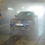 spalatorie-auto-profesionala-targu-mures-spalatoria-via-4